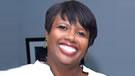 Ms Odette Dixon-Neath